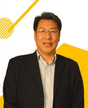 郭建国老师
